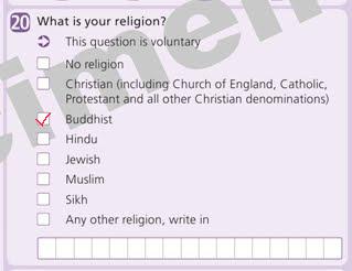 Census-small