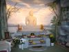 Letchworth_vihara_small